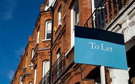 Buy to Let role in UK housing assured as demand continues to outstrip supply